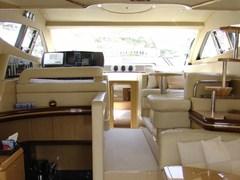 Istion-Yachting-Ferretti550-faa