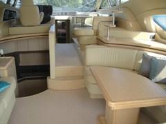 Istion-Yachting-Ferretti550-fc