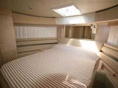 Istion-Yachting-Ferretti550-fd