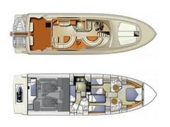 Istion-Yachting-Ferretti550-g