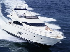Istion_Yachting_xtreme-a
