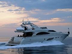Istion_Yachting_xtreme-c