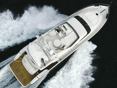 Istion_Yachting_xtreme-d
