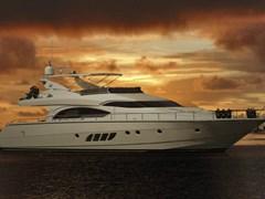 Istion_Yachting_xtreme-e