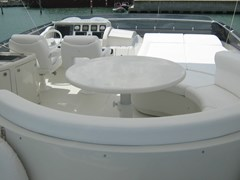 Istion_Yachting_xtreme-f