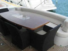 Istion_Yachting_xtreme-g