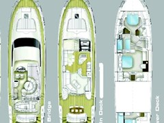 Istion_Yachting_xtreme-k