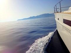 Istion_-Yachting_TheChrisma-dda