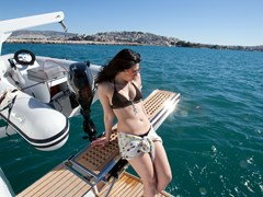 Istion_-Yachting_TheChrisma-df