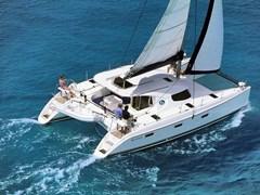 Istion_Yachting_Bahia46_a