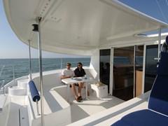 Istion_Yachting_Bahia46_b