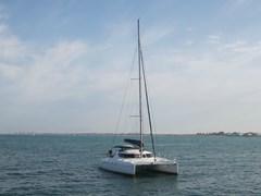 Istion_Yachting_Bahia46_d