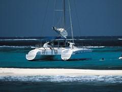 Istion_Yachting_Bahia46_e