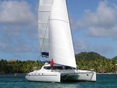 Istion_Yachting_Bahia46_f