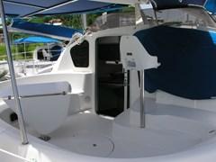 Istion_Yachting_Bahia46_g
