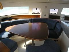 Istion_Yachting_Bahia46_h