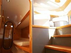 Istion_Yachting_Bahia46_i