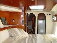 Istion_Yachting_Bahia46_j