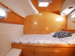 Istion_Yachting_Bahia46_l