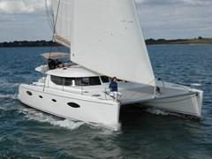 Istion_Yachting_Salina48_a