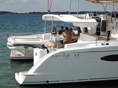 Istion_Yachting_Salina48_c