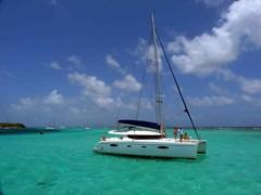 Istion_Yachting_Salina48_d