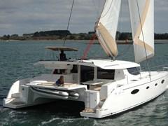 Istion_Yachting_Salina48_e