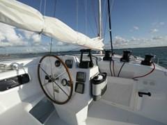 Istion_Yachting_Salina48_g