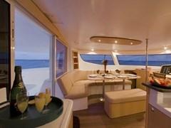 Istion_Yachting_Salina48_h