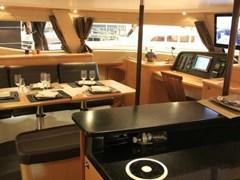 Istion_Yachting_Salina48_i