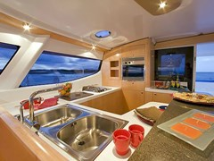 Istion_Yachting_Salina48_k