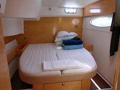Istion_Yachting_Salina48_n