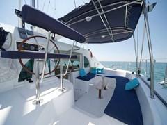 Istion_Yachting_lagoon380-b