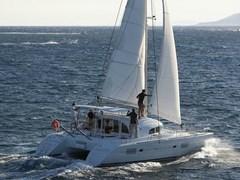 Istion_Yachting_lagoon380-e
