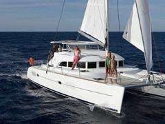 Istion_Yachting_lagoon380-f