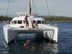Istion_Yachting_lagoon380-g