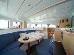 Istion_Yachting_lagoon380-h