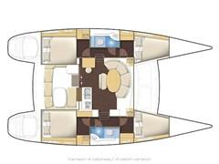 Istion_Yachting_lagoon380-p