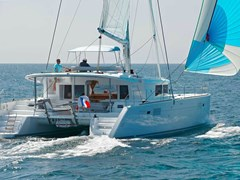 Istion_Yachting_lagoon450-a