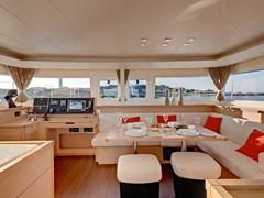 Istion_Yachting_lagoon450-b