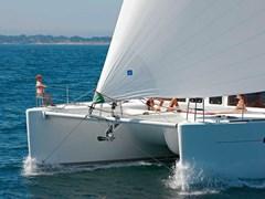 Istion_Yachting_lagoon450-c
