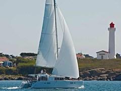Istion_Yachting_lagoon450-e