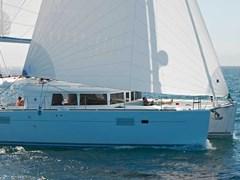 Istion_Yachting_lagoon450-f