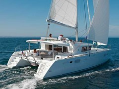 Istion_Yachting_lagoon450-g