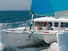 Istion_Yachting_lagoon450-h