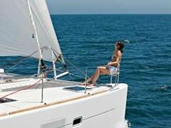 Istion_Yachting_lagoon450-i