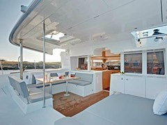 Istion_Yachting_lagoon450-ja