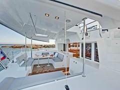 Istion_Yachting_lagoon450-jb