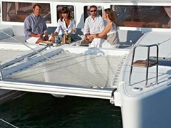 Istion_Yachting_lagoon450-jd