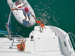 Istion_Yachting_lagoon450-je